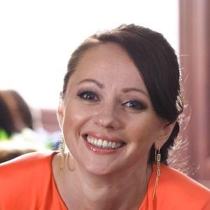 Katia Kashenkova